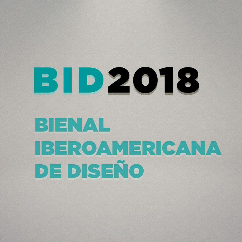 BID 2018
